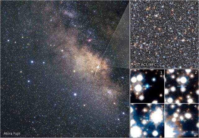 20151110_osi_csillagmaradvanyokat_azonositott_a_hubble_a_galaxis_centrumaban_1