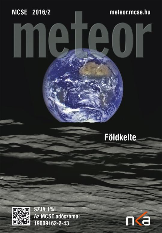 201510-meteor