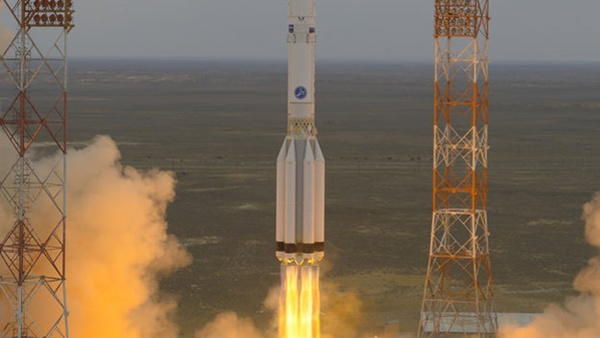 ExoMars_liftoff