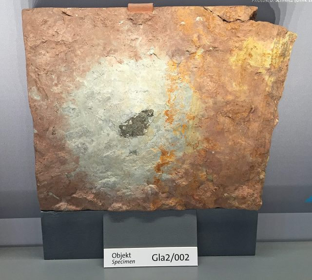 fosszilis-meteorit-1