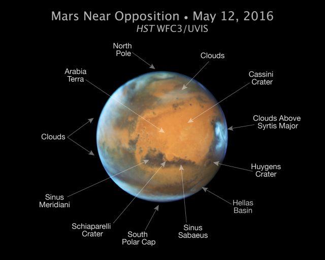 20160530_Mars_a_HST-vel_megfigyeles_2016maj12_2