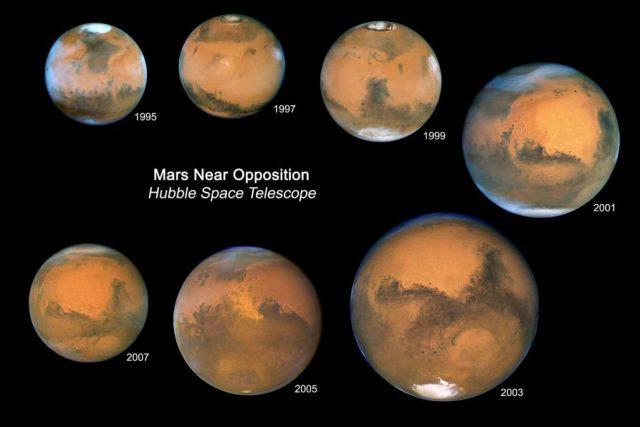 20160530_Mars_a_HST-vel_megfigyeles_2016maj12_3