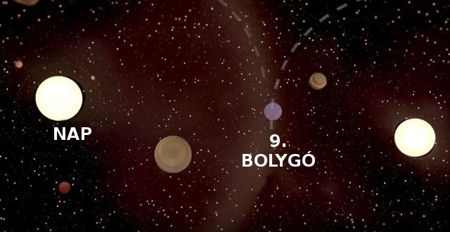 20160606_exobolygo_a_naprendszerben_1