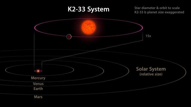 20160623_k233b_kep1