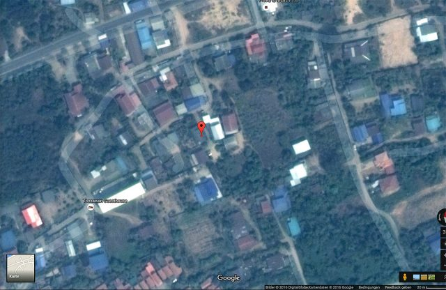 Phlai_Chumpon_map