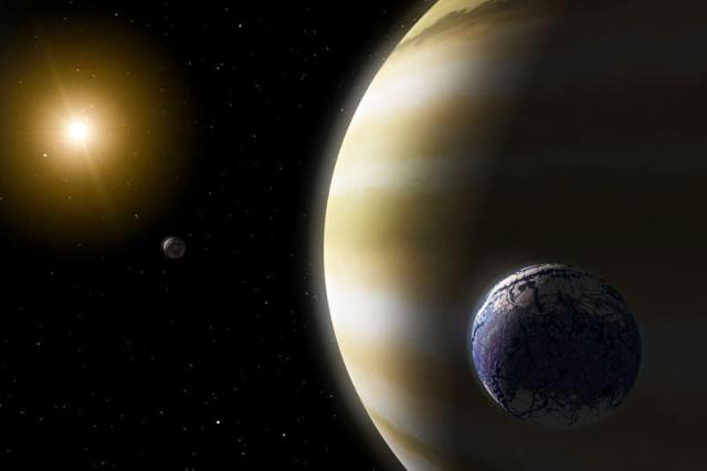 astronomy goldilocks - 759×750
