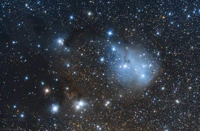 ic2169-monoceros-schmall-hetkep