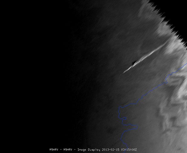 Cseljabinszk_meteorit_Metaosat9_műholdkép