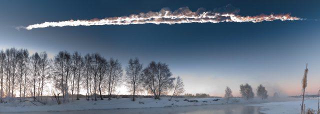 Cseljabinszk_meteorit_fireball