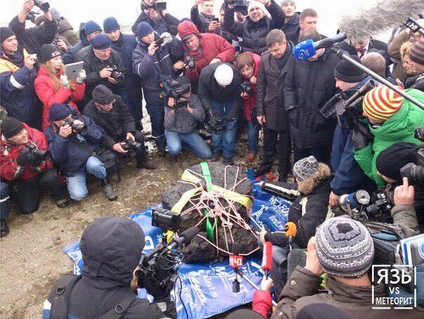 Cseljabinszk_meteorit_kiemlés_3