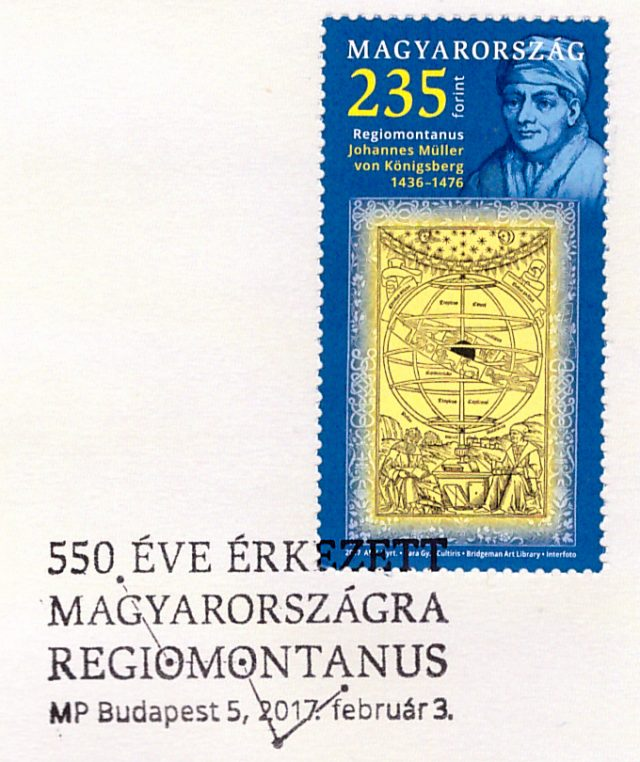 regiomontanus-belyeg-elsonapi