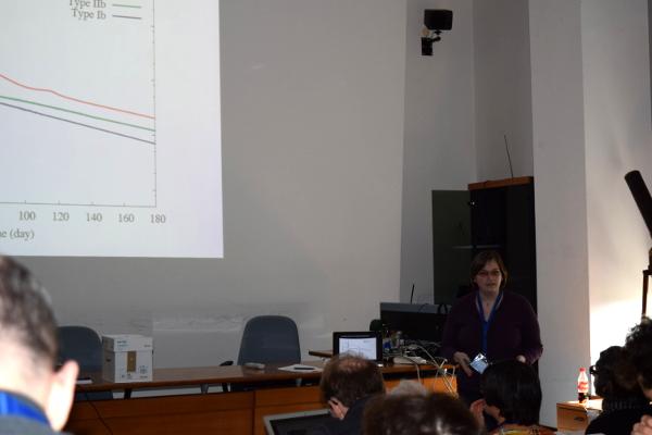 20170331_romai_agb_sn_konferencia_2